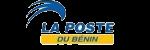 La Poste Du Benin