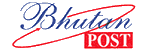 Bhutan Postal Corporation