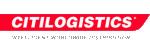 Citilogistics