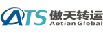 ATS - Aotian Global