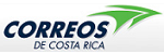 Costa Rica post