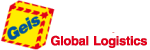 Geis Global Logistics