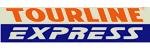 Tourline Express Mensajería