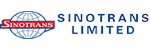 Sinotrans Logistics (HK)