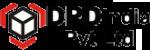 DPD India