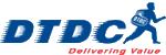 DTDC Ltd
