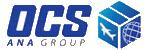 OSC - Overseas Courier Service
