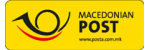 Macedonian Post