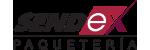 Senda Express