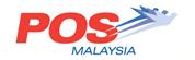 Malaysia Pos
