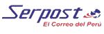 Peru post