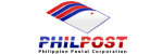 Philippine Postal Corporation