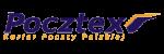 EMS Pocztex - Kurier Poczty Polskiej