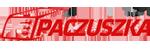 Paczuszka.com