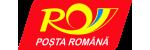 Romania post