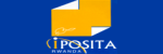 Iposita Rwanda - National Post Office