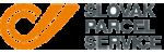 Slovak Paracel Service