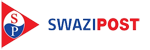 Swaziland Posts and Telecommunications Corporsatio
