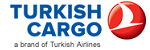 Turkish Cargo