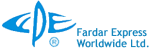Fardar Express Worldwide