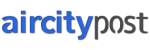 Aircitypost