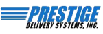 Prestige Delivery Systems