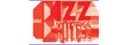 IZZ Express