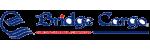 Bridge Cargo